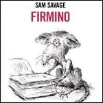 Firmino.jpg