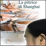 La pittrice di Shanghai.jpg