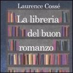 La libreria del buon romanzo.jpg