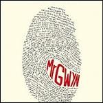 Mr Gwym.jpg