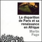 La disparition de paris.jpg