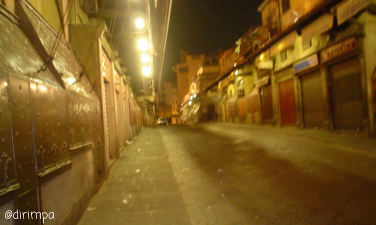 050731_Firenze
