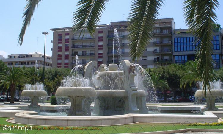 070806_Lecce