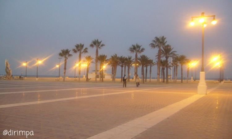 071109_Valencia