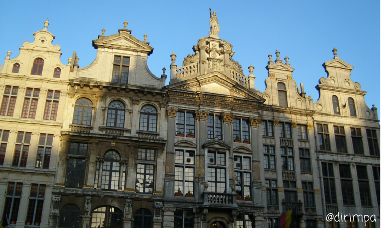 081218_Bruxelles