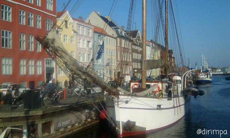 090409_Copenhagen