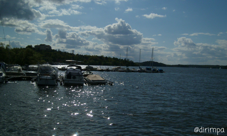 090519_Stoccolma