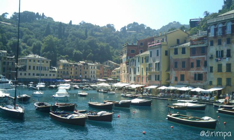 090613_Portofino