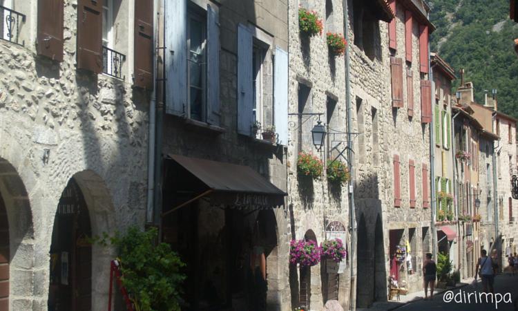 090801_Villefranche