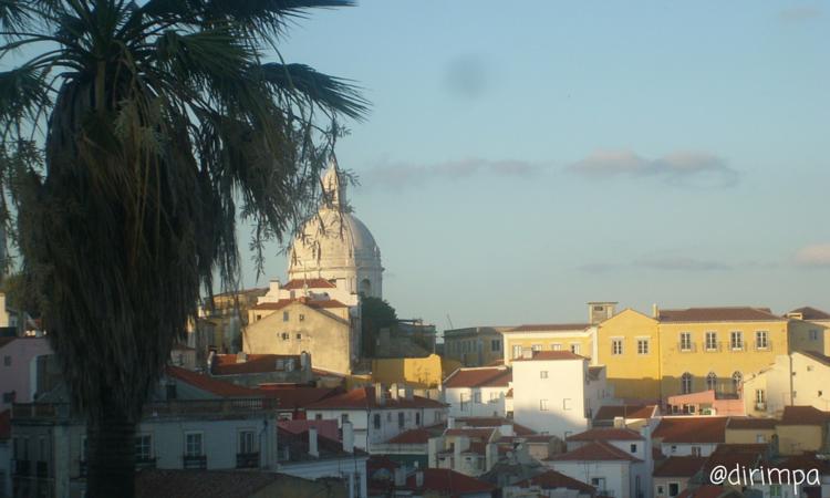 090809_Lisbona