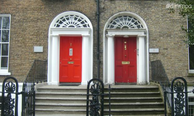 100425_Dublino