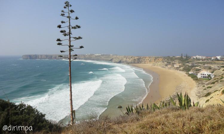 110930_Algarve