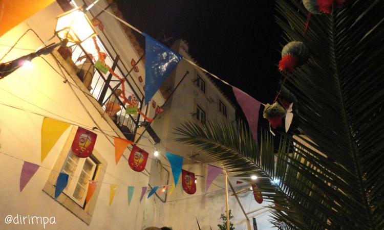 116010_Lisbona