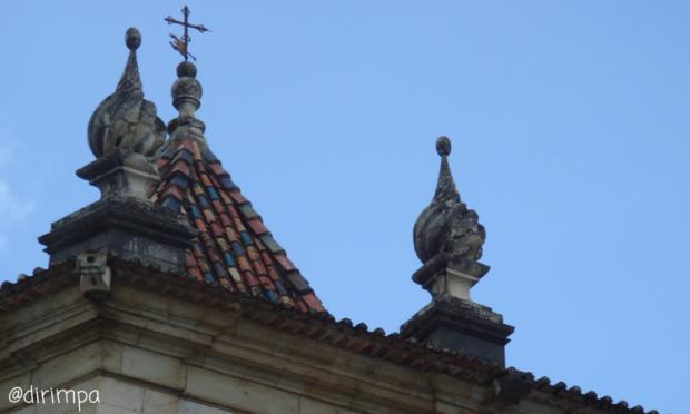 120422_Coimbra