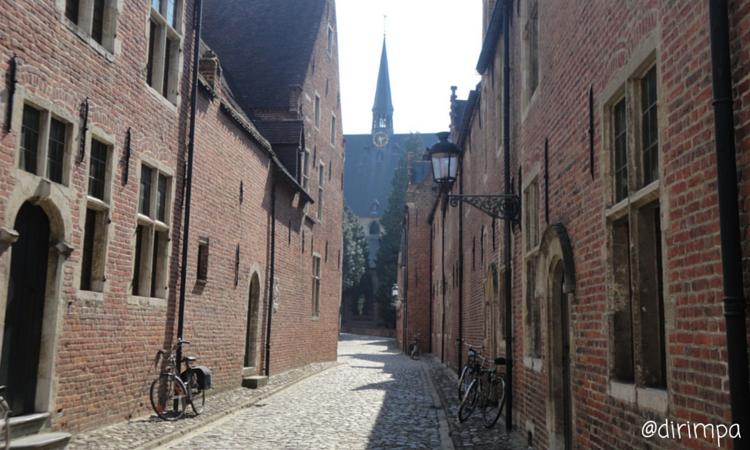 130401_Leuven