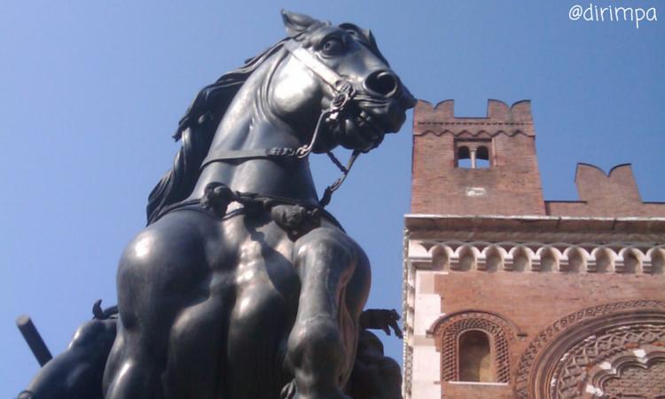 141024_Piacenza