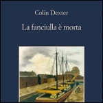 La fanciulla e morta