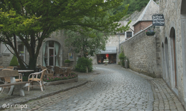 150525 durbuy.png