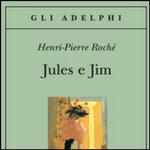 Jules e Jim.png
