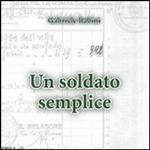 un-soldato-semplice