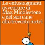 le-entusiasmanti-avventure